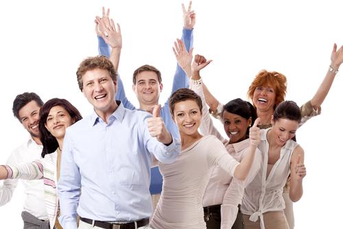customer reviews of lean gains uk